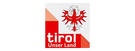 Logo_LandTirol