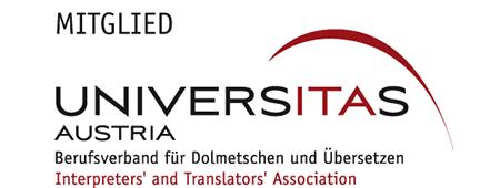 Logo_Universitas