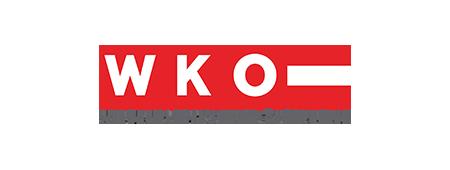 Logo_Wirtschaftskammer-Österreich