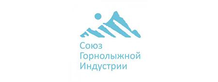 Verband_der_Alpinen_Technologien_Russlands_logo_450