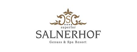 Hotel_Salnerhof_logo