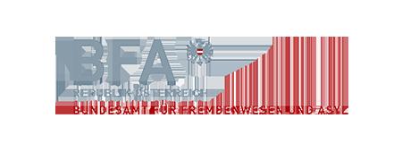 Logo_Bundesamt-für-Fremdenwesen-und-Asyl
