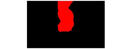 Logo_Bundesministerium-für-Justiz