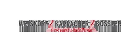 Logo_RA-Weiskopf-Kappacher-Kössler