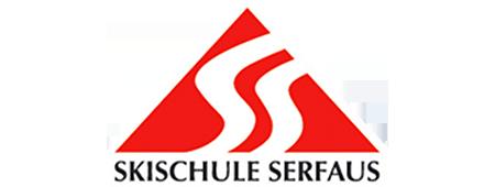 Logo_Skischule-Serfaus