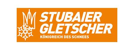 Logo_Stubaier-Gletscher