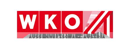 Logo_WKO-Aussenwirtschaft
