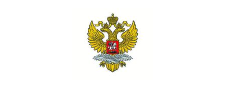 Russische_Botschaft_logo