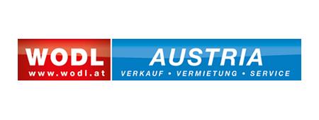 Wodl_GmbH_logo