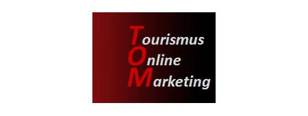 logo-tom