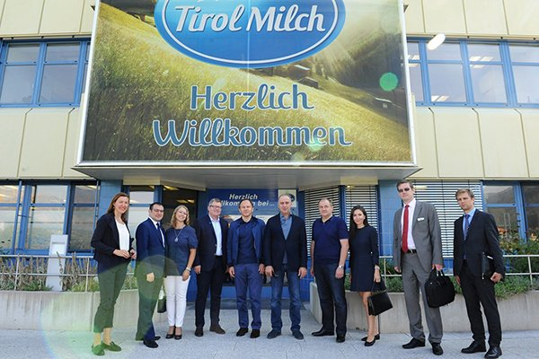 Tirol_Milch_LinguaXtrem