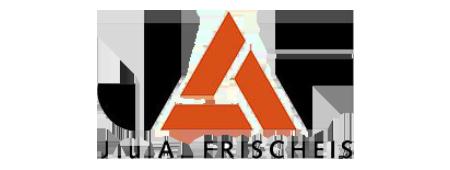 JAF_Frischeis