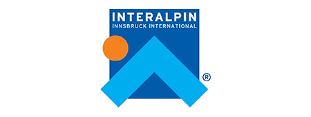 inter_alpin_logo_450