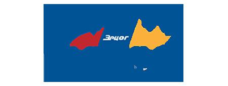 logo_SkiSalon_450