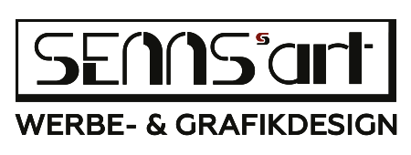 sennsart_logo450
