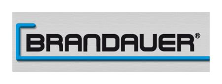 Brandauer_GmbH_logo