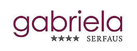 Hotel_Gabriela_logo