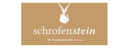 Hotel_Schrofenstein_logo