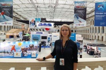 Linguaxtrem_SkiSalon_Moskau_SBE
