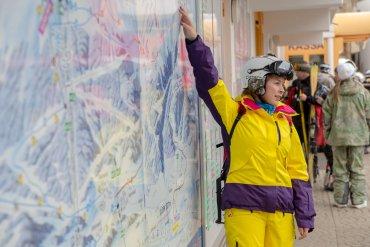 Linguaxtrem_Soelden_Dolmetschen_Skifahren