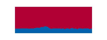 Logo_Ötztaler-Bergbahnen