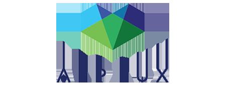 Logo_AlpLux