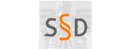 Logo_Gerichtsdolmetscher-und-Sachverständige