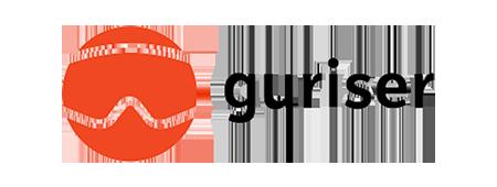 Logo_Guriser
