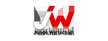 Logo_JungeWirtschaft