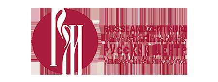 Logo_Russlandzentrum-Uni-Innsbruck