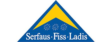 Logo_Serfaus-Fiss-Ladis