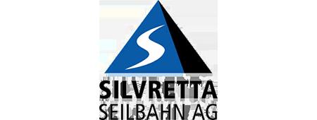 Logo_Silvretta-Seilbahnen