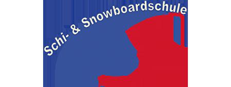 Logo_Skischule-Galtür