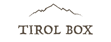 Logo_Tirol-Box