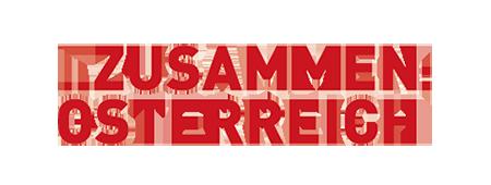 Logo_Zusammen-Österreich