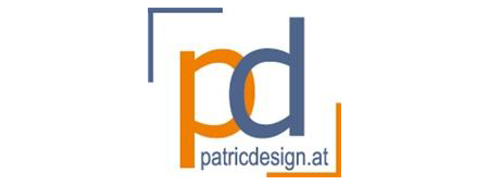 Patric_Design_logo