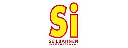 SI-Seilbahnen_International_logo