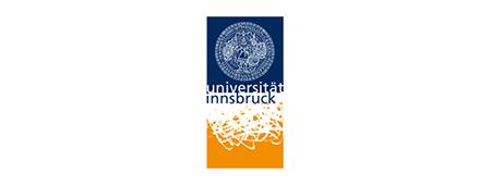 Uni_Innsbruck_logo