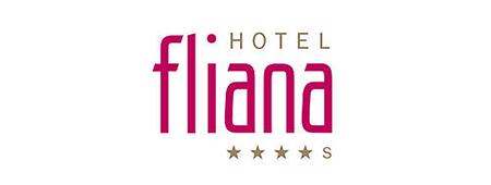 hotel_fliana_logo