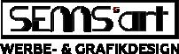 Logo SENNS'art