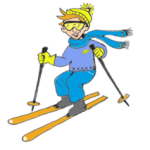 skier_grafik