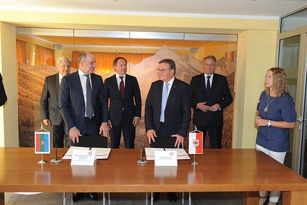 Abkommen_RF_Tirol_-Linguaxtrem