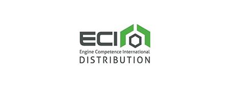 eci_d_logo