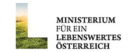 ministerium_logo